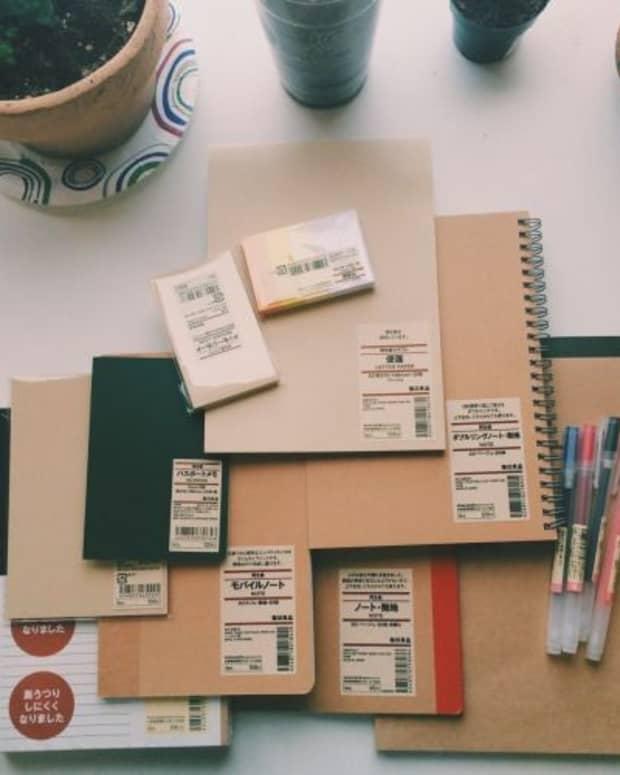 hacks-for-memorizing-lessons-faster-and-easier