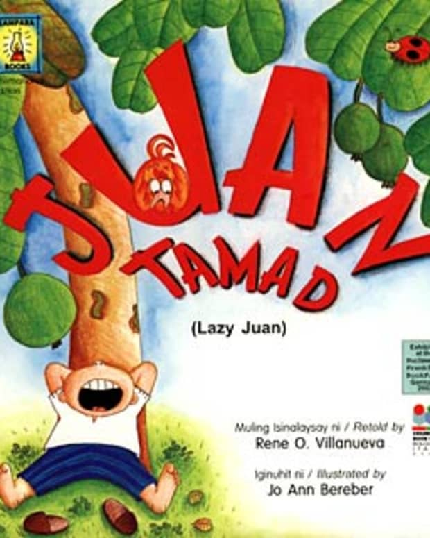famous-filipino-folklore-character-lazy-john-juan-tamad