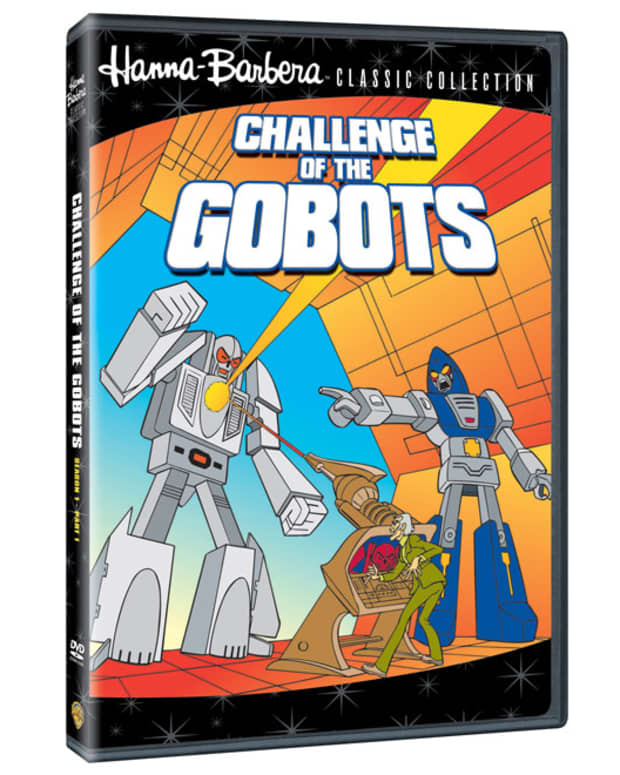 challenge-of-the-gobots-now-remastered-and-available-at-warner-bros