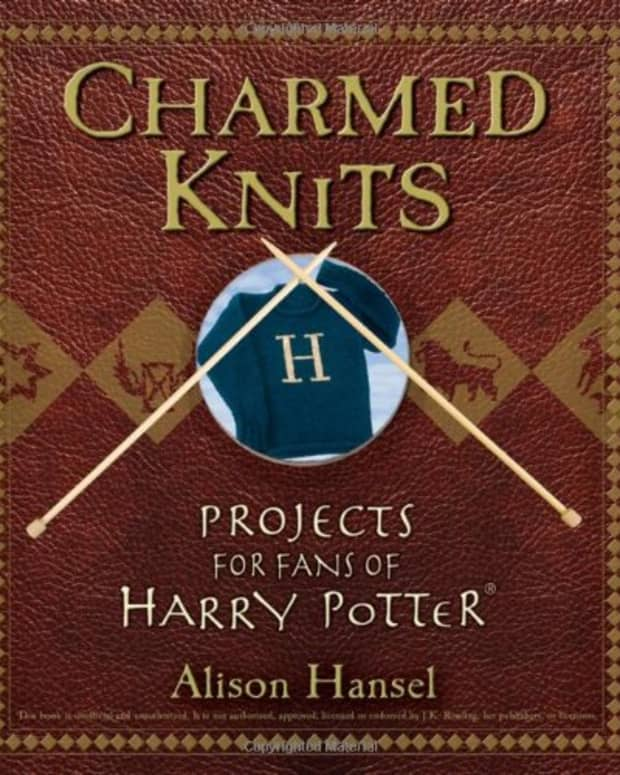 charmed-knits-projects-for-fans-of-harry-potter