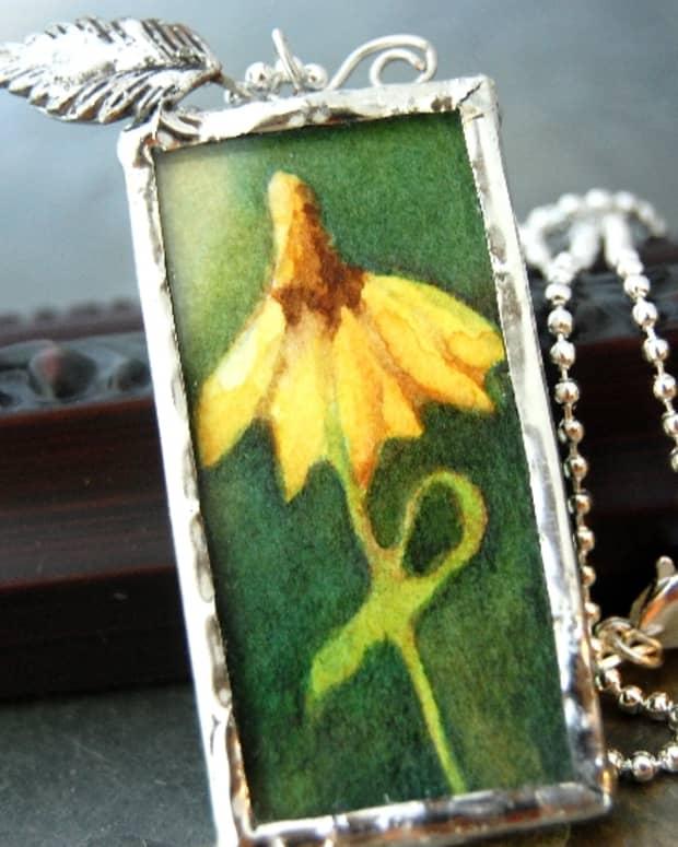 soldered-art-jewelry