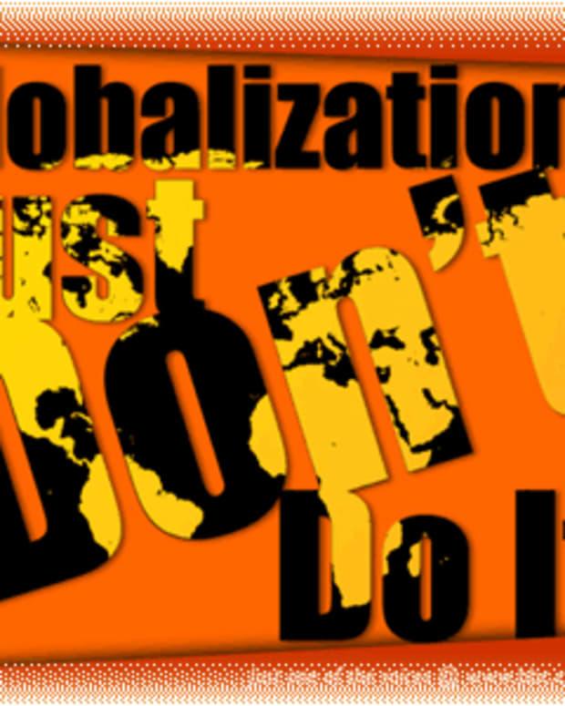 globalizatonoutsourcingtothedragonandtiger
