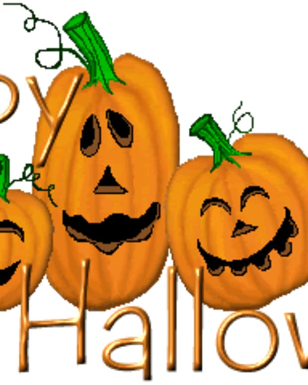 how-halloween-is-celebrated-in-towns-in-america