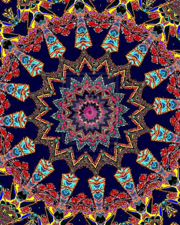 the-kaleidoscope-of-life