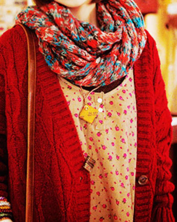 unique-scarves