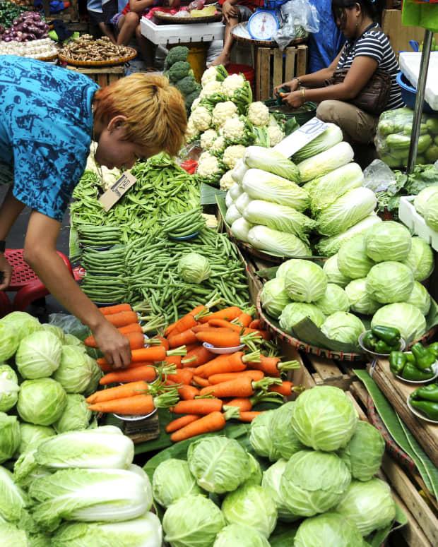 favorite-filipino-vegetables