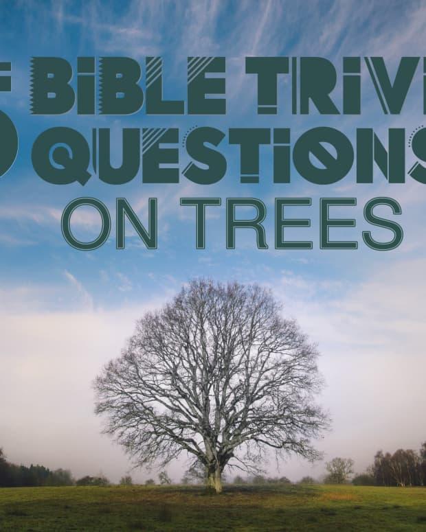 test-yourself-on-tree-metaphors-in-bible-poetry