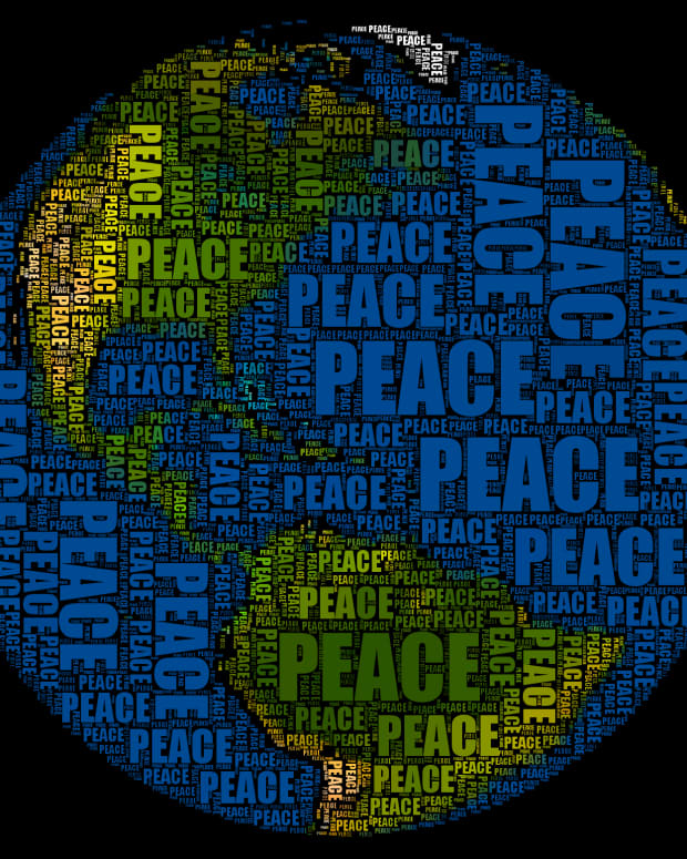 more-than-ever-we-need-peace-to-sit-on-the-throne-of-humanity-if-we-are-going-to-save-this-planet