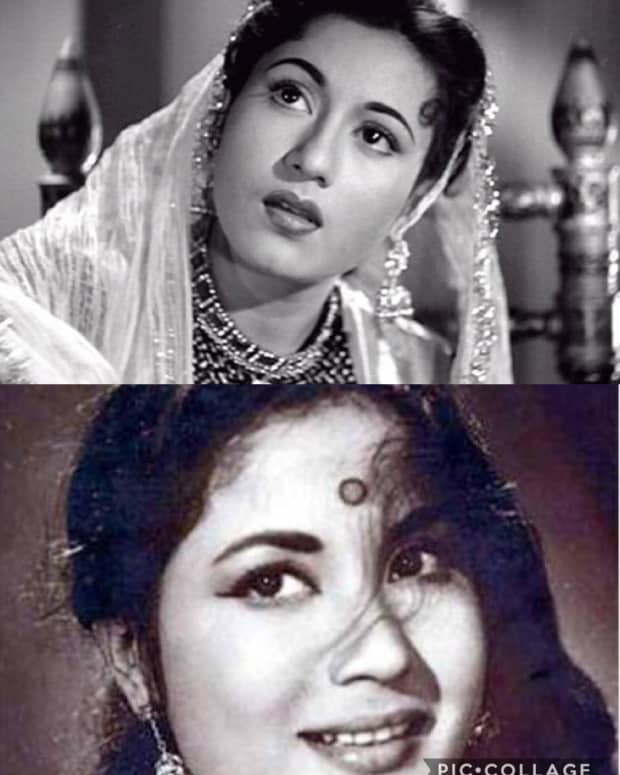 the-timeless-beauties-of-indian-cinema-divas-of-hindi-films