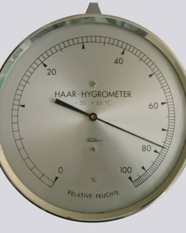how-to-make-your-own-hygrometer