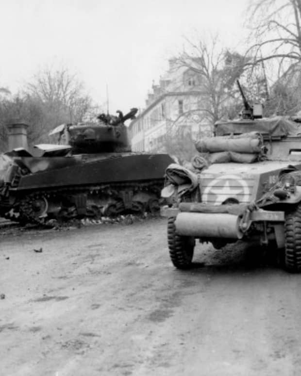 secret-strike-toward-hammelburg-march-1945