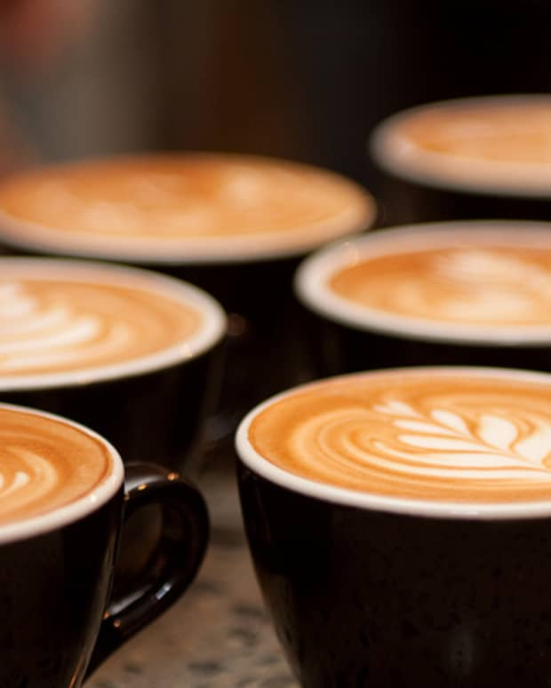 awesome-coffee-art