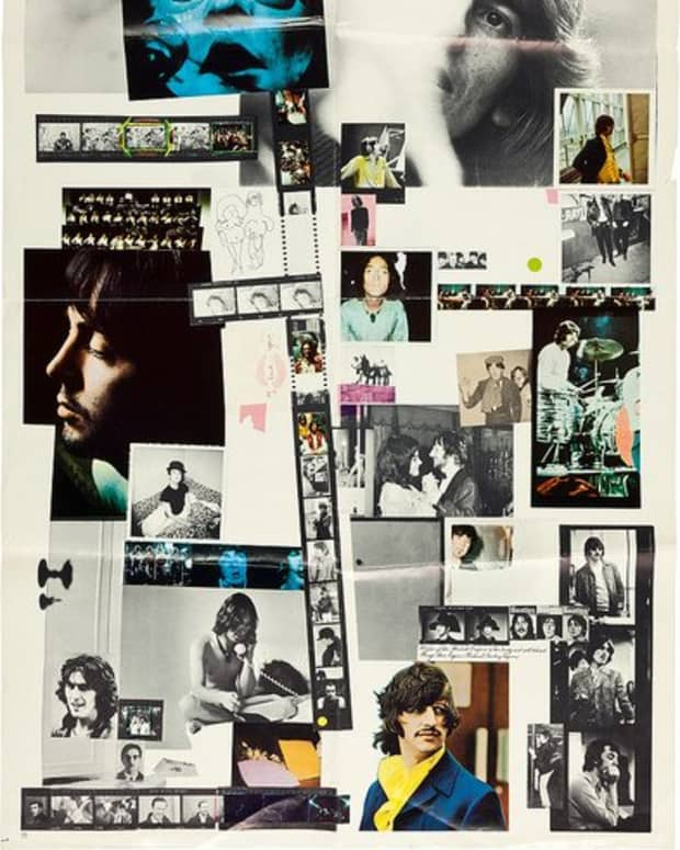 record-store-promotional-posters