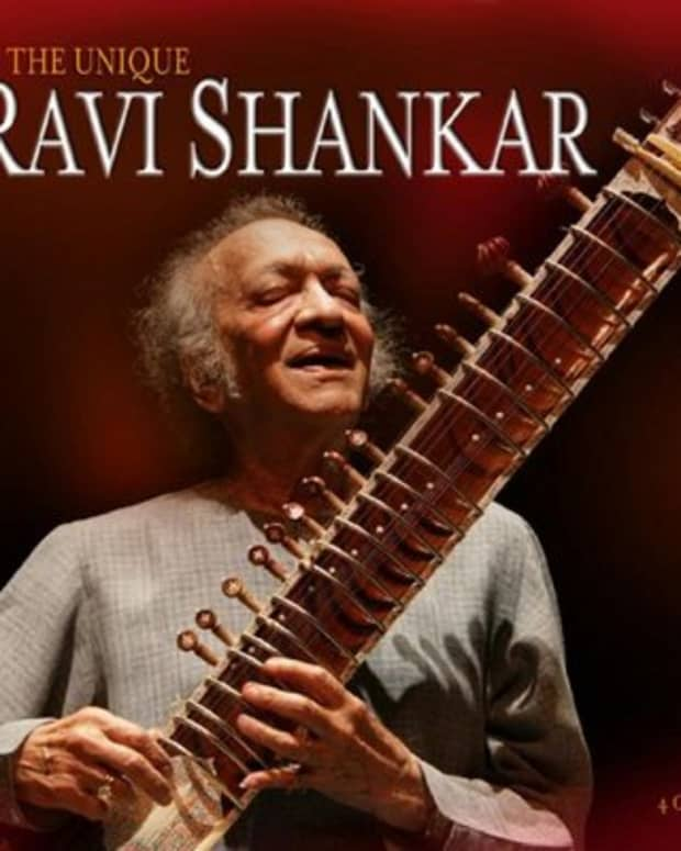 10-most-popular-traditional-musical-instruments-of-india-used-for-classical-and-folk-music