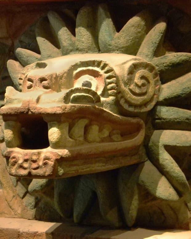 is-quetzalcoatl-the-mormons-jesus-christ