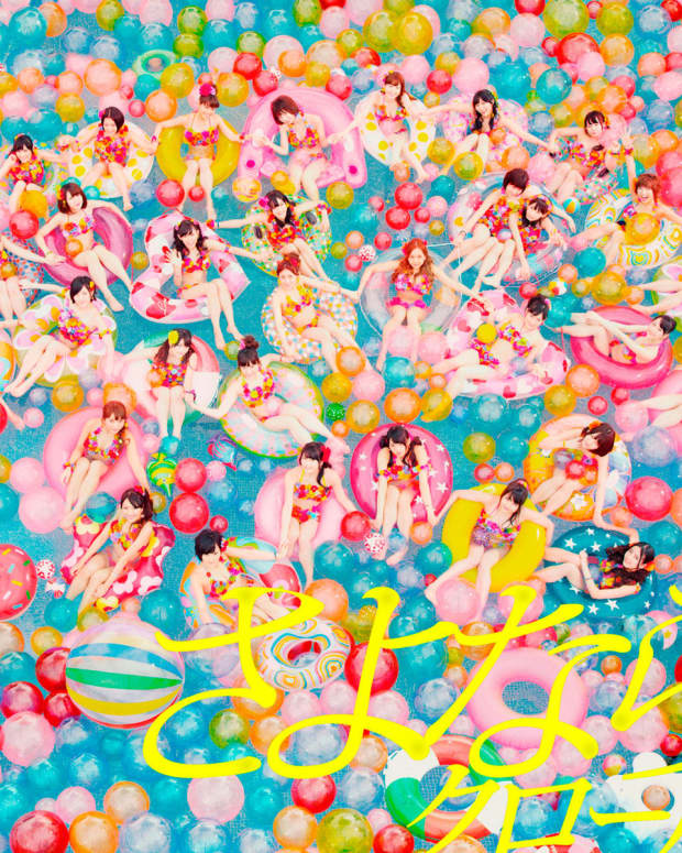 facts-about-the-akb48-song-called-sayonara-crawl-the-31st-single-by-girl-group-akb48