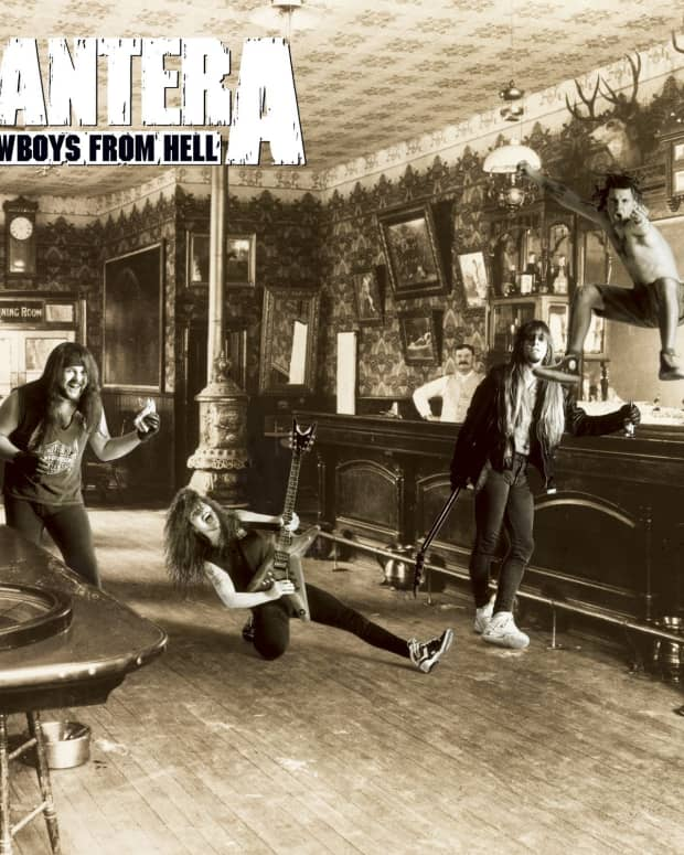 a-review-of-cowboys-from-hell-the-best-album-of-panteras-career