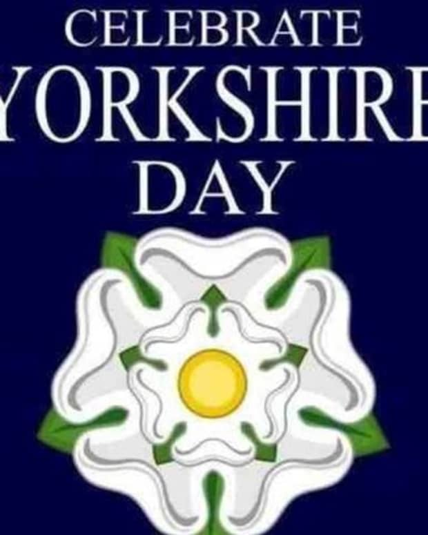 heritage-36-yorkshire-day-1st-august