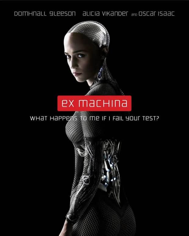 movies-like-ex-machina
