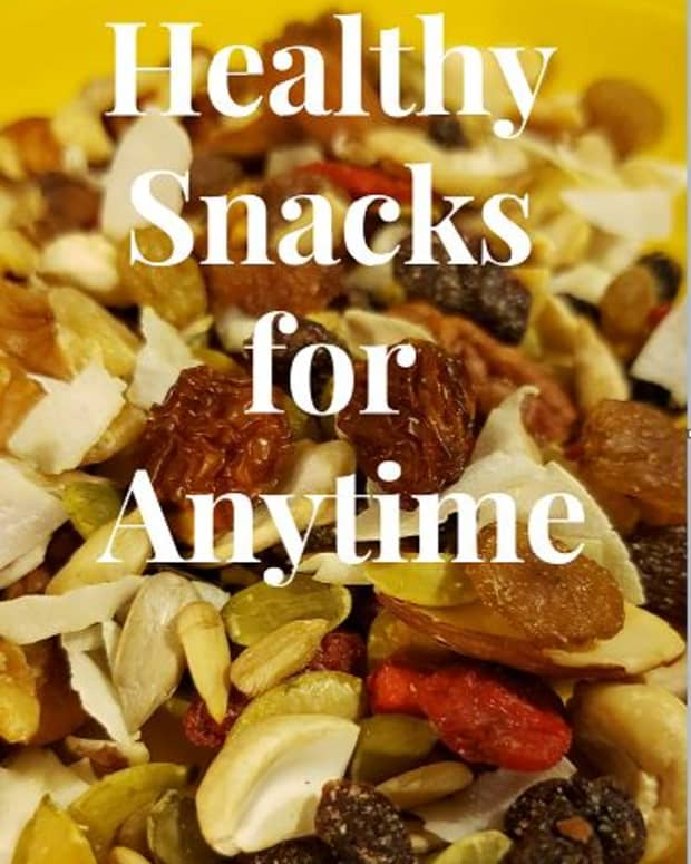 healthy-snack-ideas-for-anytime