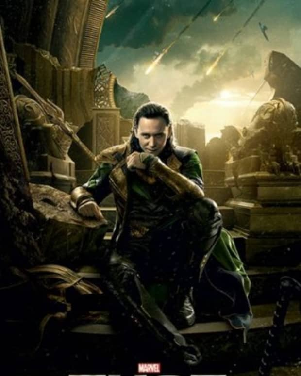 lokis-journey-in-the-mcu