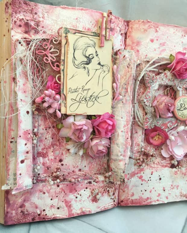 altered-books-tips-and-ideas