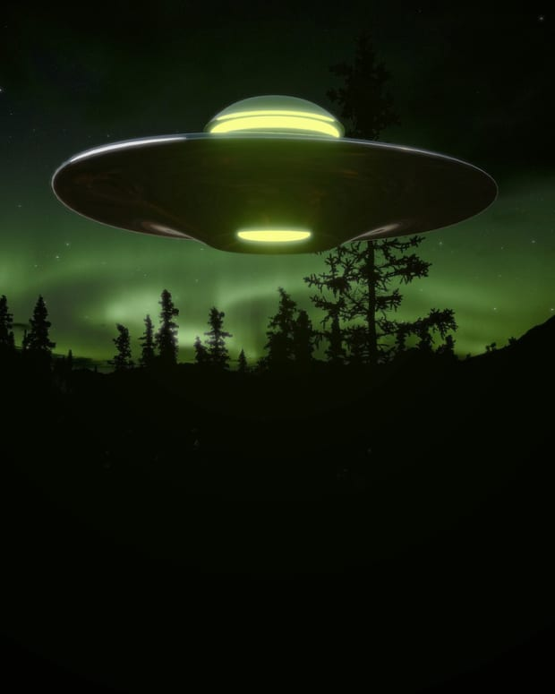 that-incident-still-scares-us-what-was-that-ufo-sighting