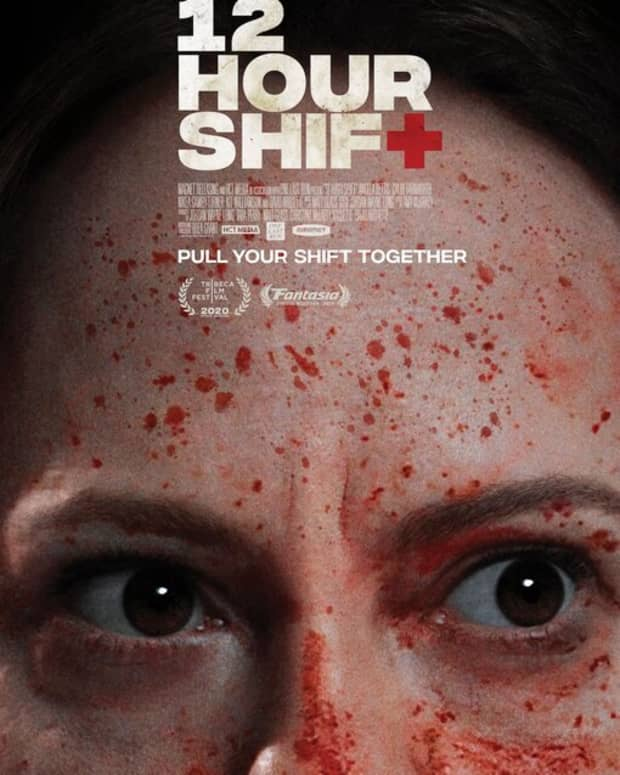 12-hour-shift-2020-movie-review