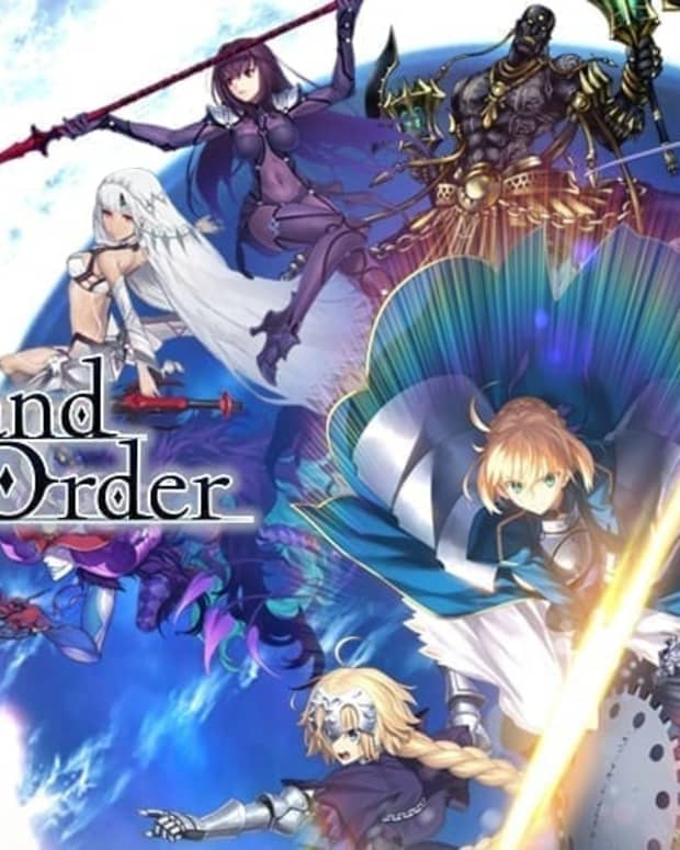 how-to-maximize-your-experience-playing-fate-grand-order
