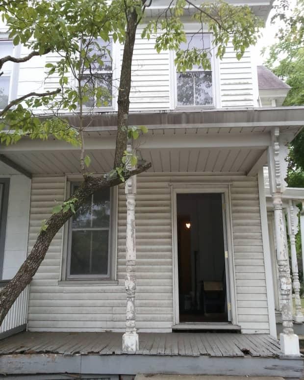 renovating-the-1940s-duplex