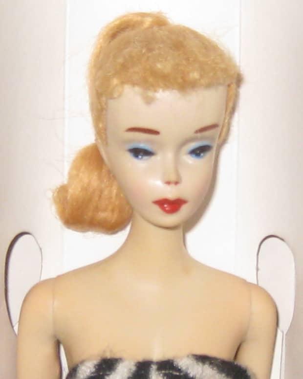 barbiedollfashion1959-1961