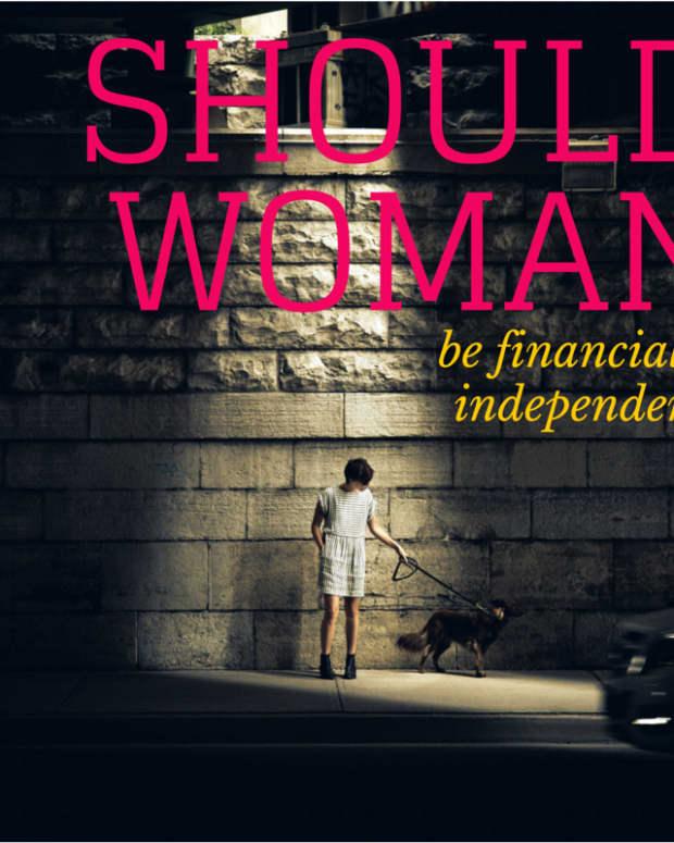 retirement-financial-planning