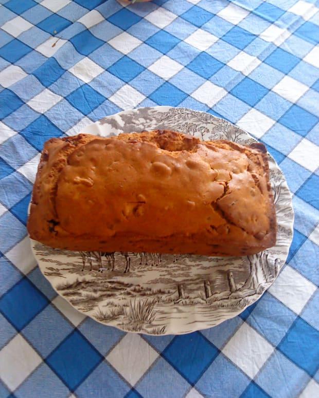 fruit-cake-easy-to-follow-recipe
