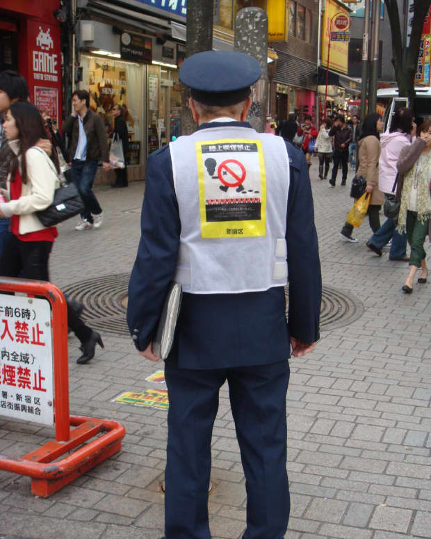 japan-land-of-contradictions