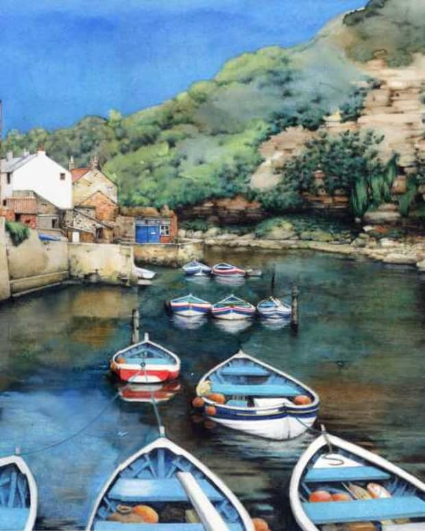 a-painting-holiday-in-staithes-an-english-fishing-village