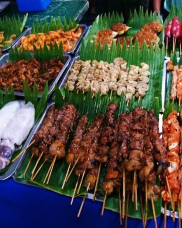 list-of-filipino-favorite-street-foods