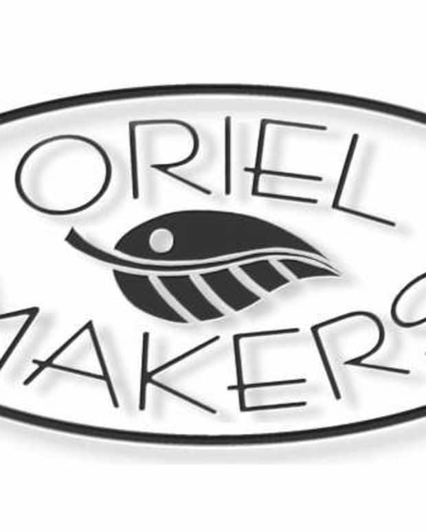oriel-makers-an-artist-run-gallery-in-wales