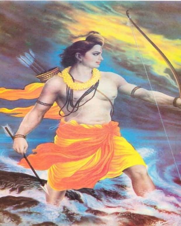 ramayana-the-great-indian-epic-in-a-nutshell