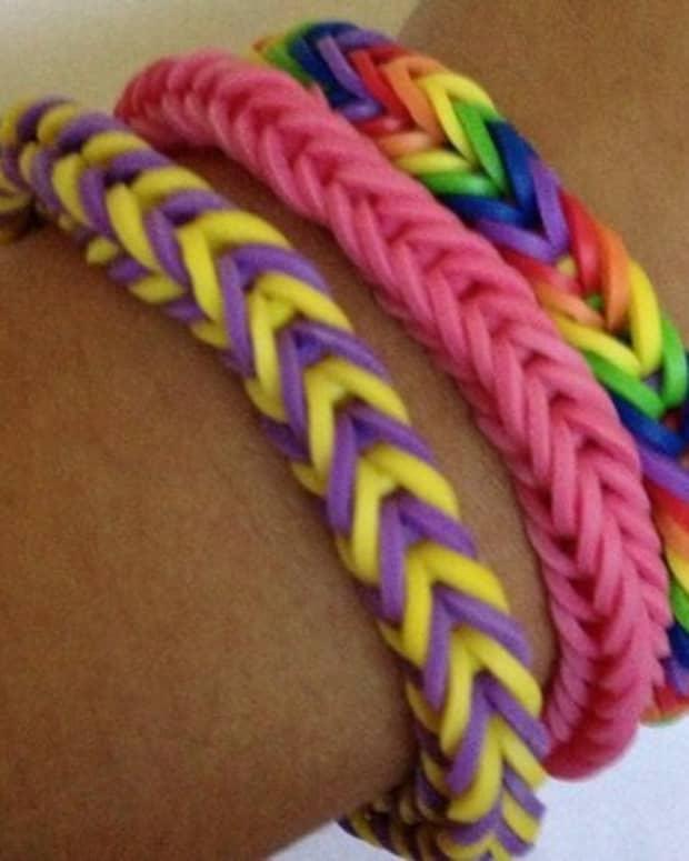 rainbow-loom-videos-that-explain-how-to-make-rainbow-loom-bracelets
