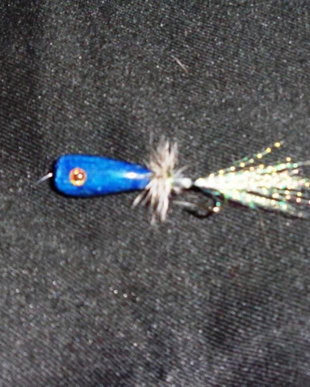 tubepopperfly