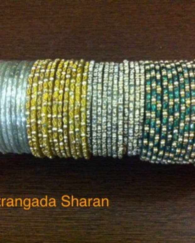 interesting-facts-and-significance-of-indian-bangles-how-they-are-made