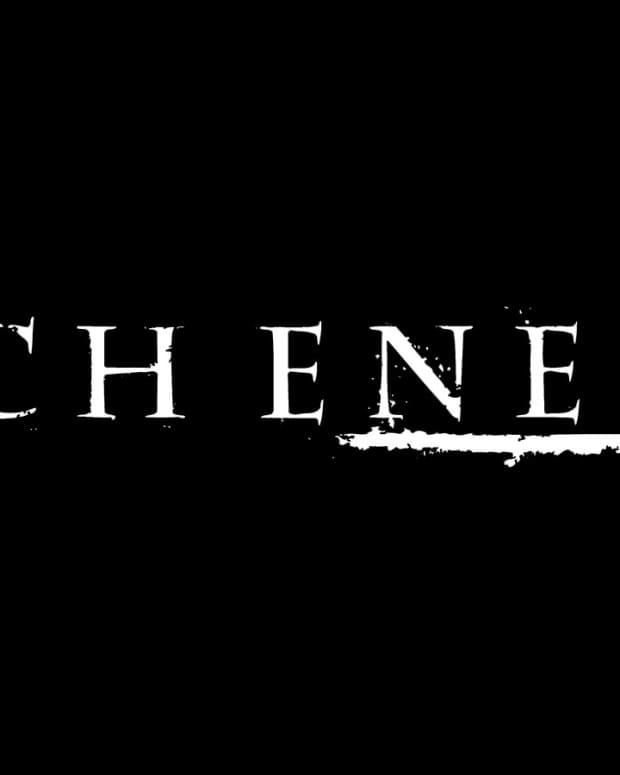 arch-enemy-war-eternal-perhaps-this-swedish-bands-best-album-with-new-vocalist-alissa-white-gluz-of-canada