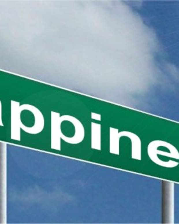 simple-ways-to-be-happier