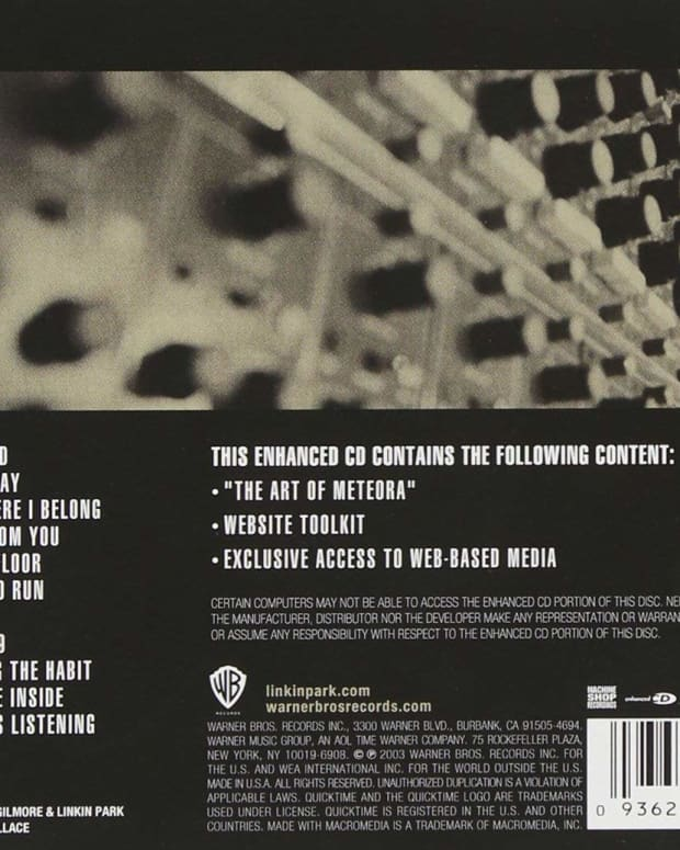 review-of-the-album-meteora-2003-by-alternative-metal-band-linkin-park