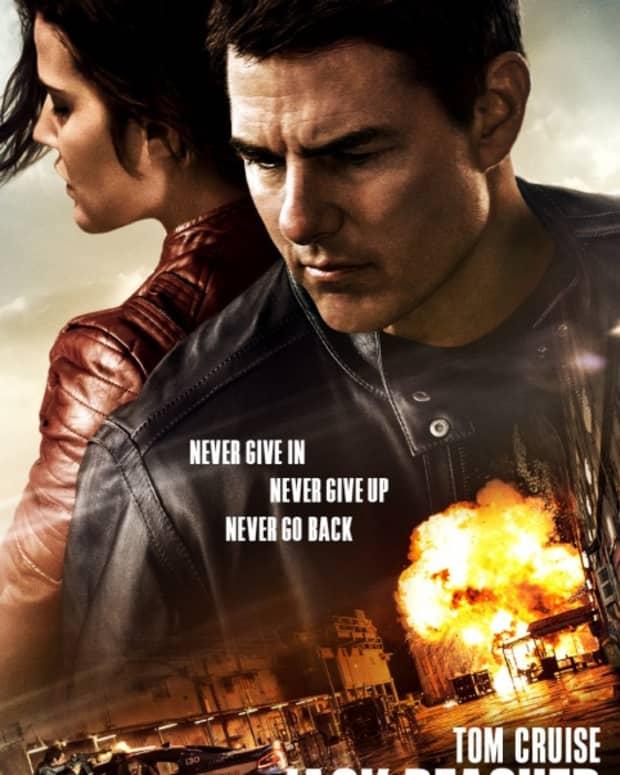 jack-reacher-never-go-back-2016-movie-review