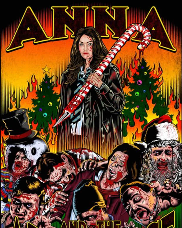 6-of-santa-claus-favorite-ho-ho-horror-movies