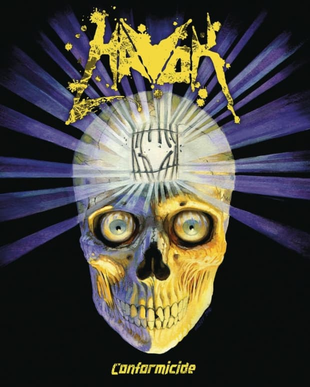 review-of-the-album-conformicide-by-american-thrash-metal-band-havok