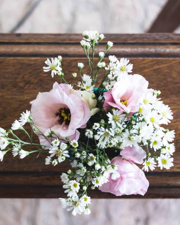 her-wedding-is-her-funeral
