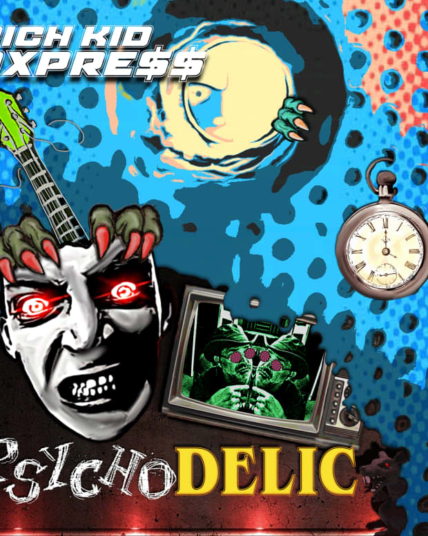 rich-kid-express-psychodelic-review