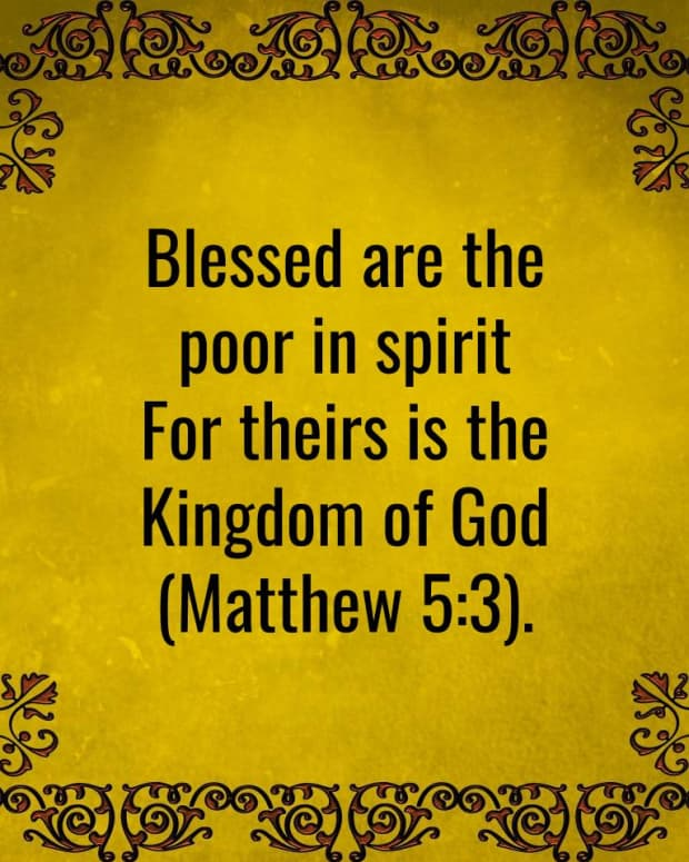 inspirational-devotionalblessed-are-the-poor-in-spirit